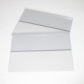 Produktabbildung Kartenhalter Mag A6