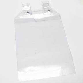 Produktabbildung Magnettasche A4 Rohr