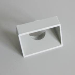 Produktabbildung T-Kartenhalter 60