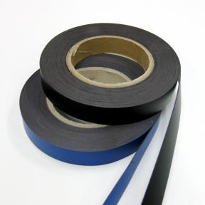 Produktabbildung Tafelteiler Mag M
