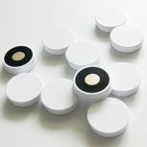 Produktabbildung Orga Magnet N27