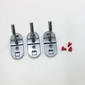 Produktabbildung Werkzeughaken S50