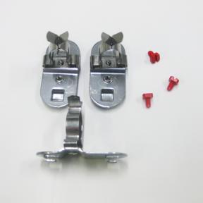 Produktabbildung Werkzeugklemme S16