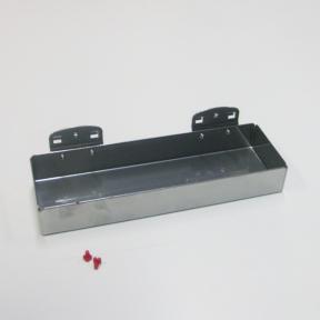 Produktabbildung Ablagebox LW S