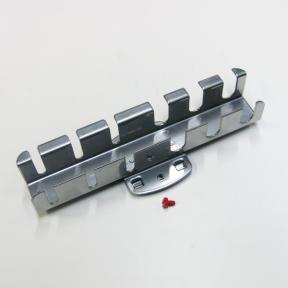 Produktabbildung Schraubendreherhalter LW S