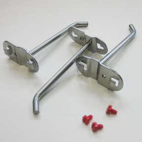 Produktabbildung Werkzeughaken S100