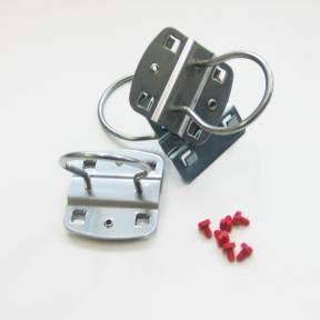 Produktabbildung Ringhalter LWS