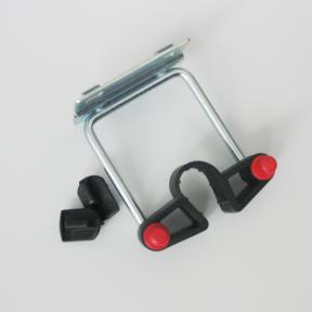 Produktabbildung Werkzeughalter Stiel S