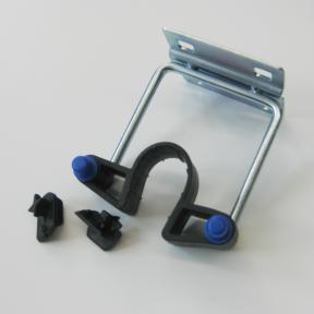 Produktabbildung Werkzeughalter Stiel M