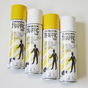 Produktabbildung B-Sprühfarbe