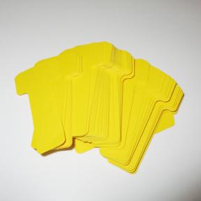 T-Karten 30 für T-Kartentafeln