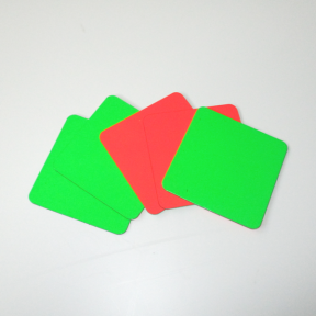 Produktabbildung Haftnotiz Mag Flip