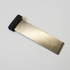 Produkt Schaumstoffmesser 20