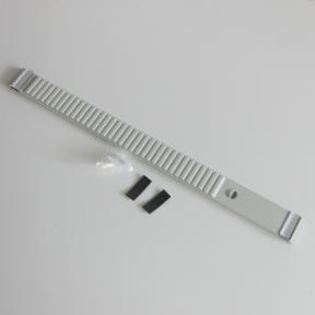 Produktdarstellung T-Kartenschiene Mag 60