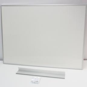 Whiteboard 100 Pro mit stabilen Rahmen