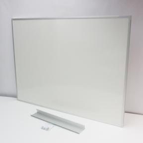 Whiteboard 120 pro