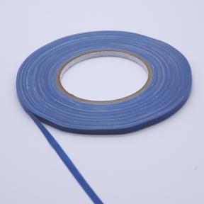 Produktabbildung Tafelteiler Gewebe S-G