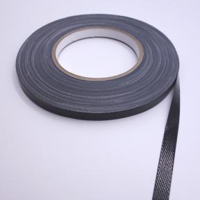 Produktabbildung Tafelteiler Gewebe M-G