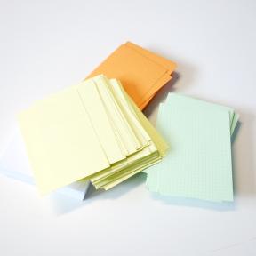Produktabbildung Steckkarte L