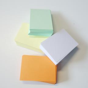 Produktabbildung Steckkarte M