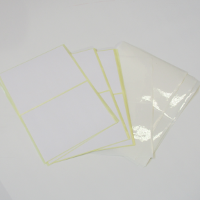 Produktabbildung Steckkarte 70 print