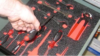 Anordnen-der-Werkzeuge