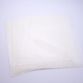 Produktabbildung Kanbanschutzfolie 209x146 A