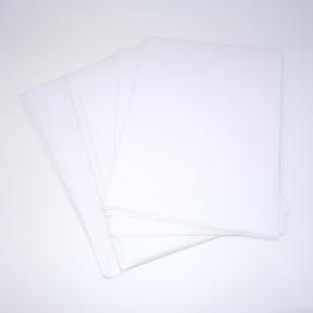 Produktabbildung Kanbanbogenetikett 209x146 A