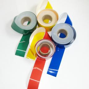 Produktabbildung B-Tape Slim 50