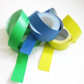 Produktabbildung B-Tape Standard 50