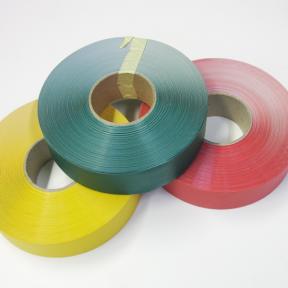 Produktabbildung B-Tape Grip 50