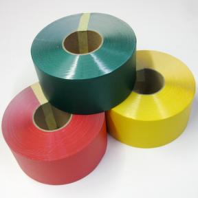 Produktabbildung B-Tape Grip 100