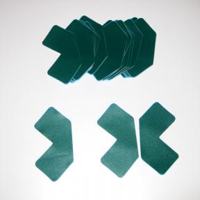 Produktabbildung B-Ecken Grip 50