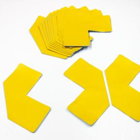 Produktabbildung B-Ecken Grip 100