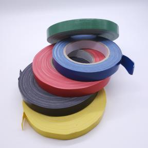 Produktabbildung Tafelteiler Gewebe L-G