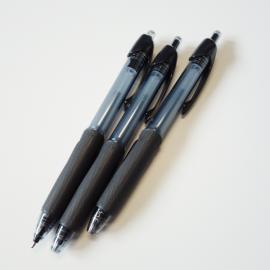 Kugelschreiber P