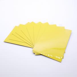 Magnetkarte 150x100