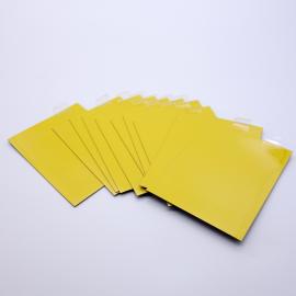Magnetkarte 100x75