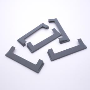 Produktabbildung Steckkartenhalter K Pro L, 5 Stück