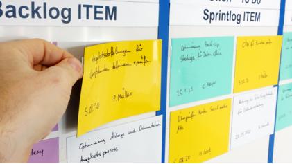 Aufgaben-Tasks-erfassen