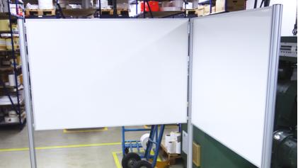 Whiteboards-und-Tafeln